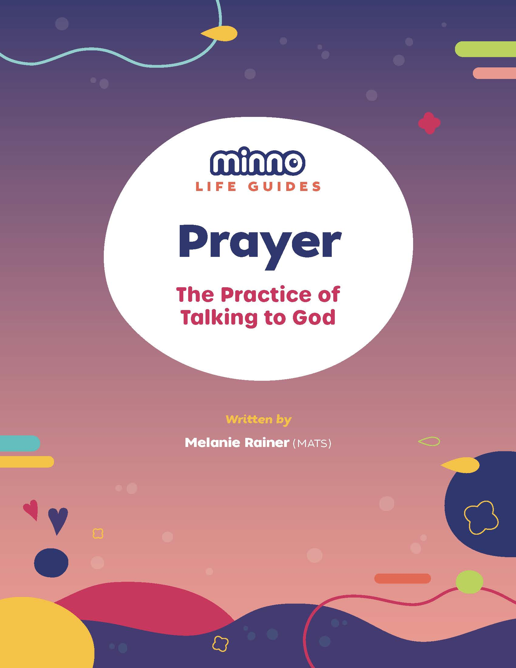 Prayer Minno Life Guide Cover.jpg